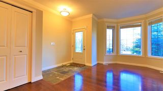 Photo 1: 509 17 Avenue NW in Calgary: Mount Pleasant Detached for sale : MLS®# A1079030
