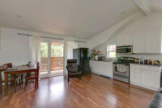 "Photo 36: 38724 BUCKLEY Avenue in Squamish: Dentville House for sale in ""Dentville"" : MLS®# R2572436"