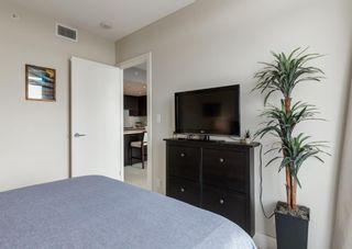 Photo 17: 2707 1111 10 Street SW in Calgary: Beltline Apartment for sale : MLS®# A1135416