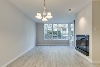 Photo 11: 107 3382 WESBROOK MALL in Vancouver: University VW Condo for sale (Vancouver West)  : MLS®# R2532476