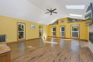 Photo 32: 2657 Nora Pl in : ML Cobble Hill House for sale (Malahat & Area)  : MLS®# 885353