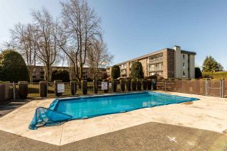 "Photo 27: 319 7631 STEVESTON Highway in Richmond: Broadmoor Condo for sale in ""ADMIRAL'S WALK"" : MLS®# R2562146"