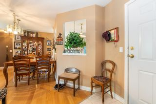 """Photo 3: 106 7685 AMBER Drive in Sardis: Sardis West Vedder Rd Condo for sale in """"The Sapphire"""" : MLS®# R2601700"""