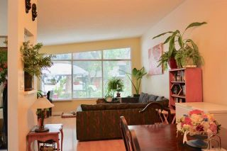 Photo 11: 1354 Highland Drive, in Kelowna: House for sale : MLS®# 10236000