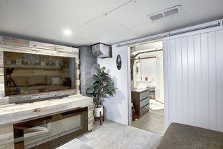 Photo 24: 514 Killarney Glen Court SW in Calgary: Killarney/Glengarry Row/Townhouse for sale : MLS®# A1068927