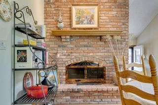 Photo 18: 603 Willoughby Crescent SE in Calgary: Willow Park Detached for sale : MLS®# A1110332