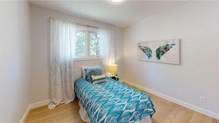 Photo 24: 600 Fairmont Road in Winnipeg: Residential for sale (1G)  : MLS®# 202121642