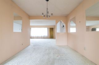 Photo 12: 7300 MONTANA Road in Richmond: Quilchena RI House for sale : MLS®# R2544199
