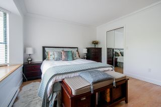 "Photo 13: 311 5250 VICTORY Street in Burnaby: Metrotown Condo for sale in ""PROMENADE"" (Burnaby South)  : MLS®# R2376448"