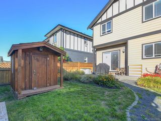 Photo 20: 2998 Alouette Dr in Langford: La Westhills House for sale : MLS®# 772078