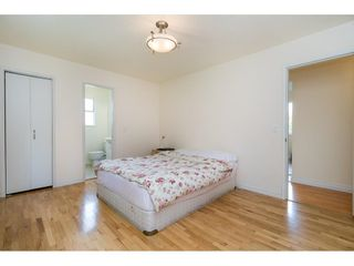 Photo 18: 3078 SPURAWAY Avenue in Coquitlam: Ranch Park House for sale : MLS®# R2575847