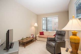 """Photo 8: 502 1581 FOSTER Street: White Rock Condo for sale in """"Sussex House"""" (South Surrey White Rock)  : MLS®# R2390075"""