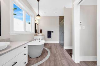 Photo 19: 3630 Royal Vista Way in : CV Crown Isle House for sale (Comox Valley)  : MLS®# 879100