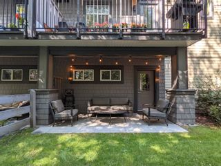 """Photo 37: 37 39548 LOGGERS Lane in Squamish: Brennan Center Townhouse for sale in """"Seven Peaks"""" : MLS®# R2612881"""