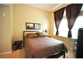 Photo 5: 417 6828 ECKERSLEY ROAD in Richmond: Brighouse Condo for sale : MLS®# R2015168