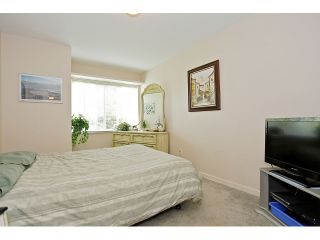 """Photo 17: 105 20240 54A Avenue in Langley: Langley City Condo for sale in """"Arbutus Court"""" : MLS®# F1315776"""