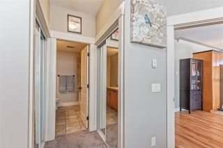 """Photo 19: 201 46021 SECOND Avenue in Chilliwack: Chilliwack E Young-Yale Condo for sale in """"The Charleston"""" : MLS®# R2578367"""