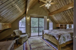 Photo 12: 18 6172 Squilax Anglemont Road in Magna Bay: North Shuswap House for sale (Shuswap)  : MLS®# 10164622
