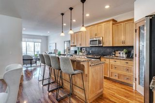 Photo 8: 2446 28 Avenue SW in Calgary: Richmond Detached for sale : MLS®# A1070835