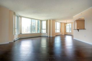 Photo 11: 1506 388 DRAKE STREET in Vancouver: Yaletown Condo for sale (Vancouver West)  : MLS®# R2281165