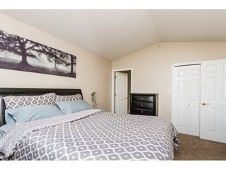 "Photo 11: 1116 BENNET Drive in Port Coquitlam: Citadel PQ Townhouse for sale in ""THE SUMMIT"" : MLS®# R2104303"