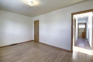 Photo 14: Bungalow for sale north Edmonton - 5020 118 AV NW