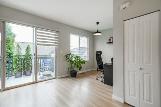 """Photo 13: 101 15152 62A Avenue in Surrey: Sullivan Station Townhouse for sale in """"UPLANDS"""" : MLS®# R2589028"""