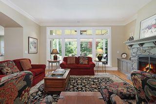 Photo 22: 1063 Kincora Lane in Comox: CV Comox Peninsula House for sale (Comox Valley)  : MLS®# 882013