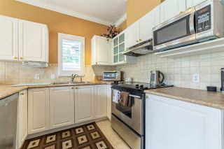 """Photo 12: 116 20655 88 Avenue in Langley: Walnut Grove Townhouse for sale in """"Twin Lakes"""" : MLS®# R2591263"""