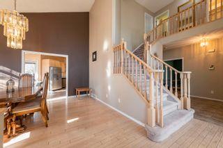 Photo 17: 946 blackett wynd in Edmonton: Zone 55 House for sale : MLS®# E4266082