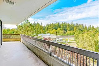 Photo 24: 705 5932 PATTERSON Avenue in Burnaby: Metrotown Condo for sale (Burnaby South)  : MLS®# R2618683