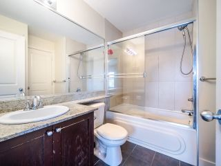 "Photo 14: 3 7231 NO. 2 Road in Richmond: Granville Townhouse for sale in ""ORCHID LANE"" : MLS®# R2562308"