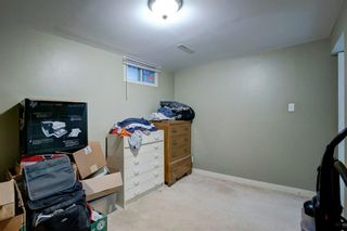 Photo 22: 151 Galbraith Drive SW in Calgary: Glamorgan Detached for sale : MLS®# A1117672