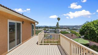 Photo 13: House for sale : 6 bedrooms : 13224 Mango Dr in Del Mar
