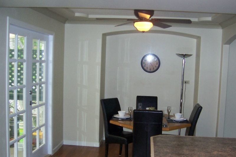 """Photo 5: Photos: 4411 196A Street in Langley: Brookswood Langley House for sale in """"Brookswood"""" : MLS®# F2712641"""