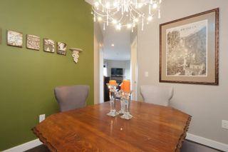 Photo 12: 109 35 STURGEON Road: St. Albert Condo for sale : MLS®# E4264090