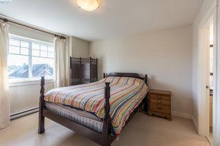 Photo 15: 16 921 Colville Rd in VICTORIA: Es Esquimalt House for sale (Esquimalt)  : MLS®# 772282