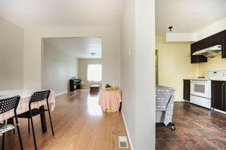 Photo 7: 534 William Avenue in Winnipeg: Brooklands Residential for sale (5D)  : MLS®# 202124805