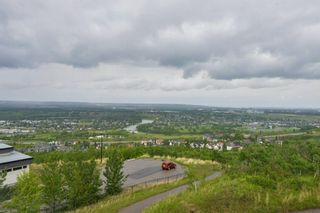 Photo 24: 32 coulee View SW in Calgary: Cougar Ridge Detached for sale : MLS®# A1117210