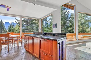 Photo 19: 34 Juniper Ridge: Canmore Detached for sale : MLS®# A1148131