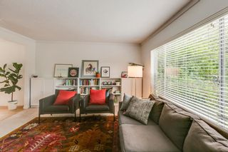 Photo 7: 41318 KINGSWOOD ROAD in Squamish: Brackendale House for sale : MLS®# R2277038