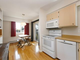 Photo 7: 978 Darwin Ave in : SE Swan Lake House for sale (Saanich East)  : MLS®# 871076