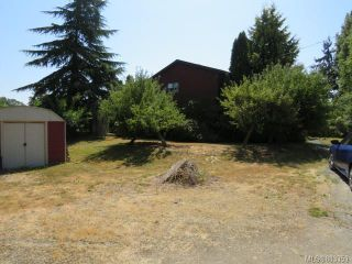 Photo 4: 9254 Rideau Ave in : NS Bazan Bay House for sale (North Saanich)  : MLS®# 883353