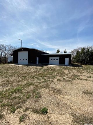 Photo 20: Water House Road Acreage in North Battleford: Residential for sale (North Battleford Rm No. 437)  : MLS®# SK844389