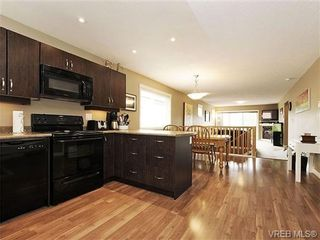 Photo 7: 1088 Fitzgerald Rd in SHAWNIGAN LAKE: ML Shawnigan House for sale (Malahat & Area)  : MLS®# 690972