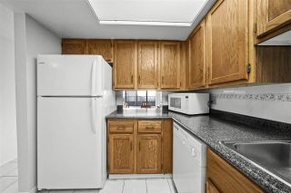 """Photo 12: 1107 4194 MAYWOOD Street in Burnaby: Metrotown Condo for sale in """"PARK AVENUE TOWERS"""" (Burnaby South)  : MLS®# R2541535"""