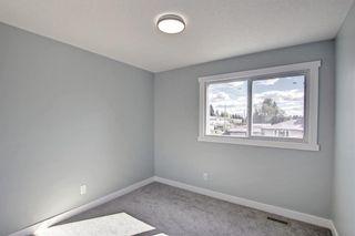 Photo 24: 3020 Dover Crescent SE in Calgary: Dover Semi Detached for sale : MLS®# A1147762