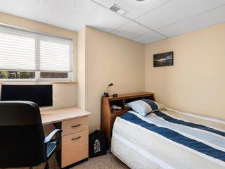 "Photo 15: 2049 DIAMOND Road in Squamish: Garibaldi Estates House for sale in ""GARIBALDI ESTATES"" : MLS®# R2623345"
