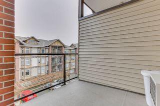 """Photo 21: 440 5660 201A Street in Langley: Langley City Condo for sale in """"Paddington Station"""" : MLS®# R2499578"""