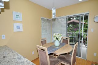 Photo 7: 17 ARROW-WOOD Place in Port Moody: Heritage Mountain House for sale : MLS®# R2177275